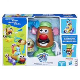 Mr Potato Head Mash Mobiles