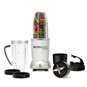 NutriBullet 1200 SERIES Juicer Blender