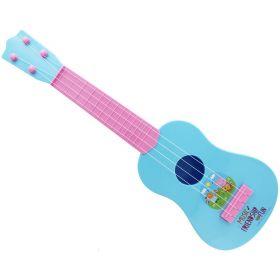 Peppa Pig Kids Guitar