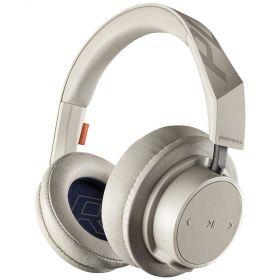 Plantronics BackBeat GO 600 Wireless Headphones