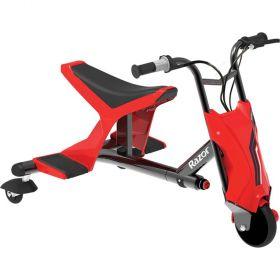 Razor Drift Rider Electric Drift Cycle
