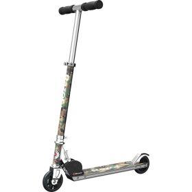 Razor Special Edition Dino Camo Kick Scooter