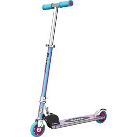 Razor Special Edition Holographic Kick Scooter