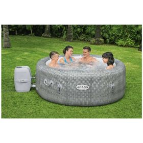 Bestway Lay-Z-Spa Honolulu AirJet Inflatable Spa 1.96m x 71cm