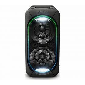 Sony GTK-XB60 Extra Bass High Power Home Audio System