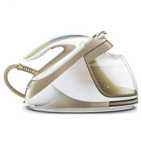 Philips GC9642/60 PerfectCare Elite Steam Generator Iron