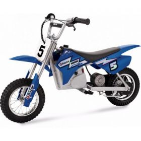 Razor Dirt Rocket MX350 Electric 24v Ride On Dirt Bike