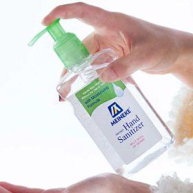 Meineke 250ml Hand Sanitiser