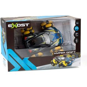 Silverlit R/C Exost Hyper Drift Vehicle