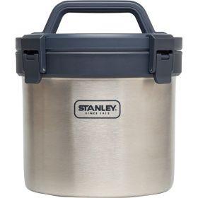 Stanley Stainless Steel Vacuum Crock 2.8 Litre