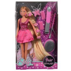 Steffi Love Hair Stylist Doll