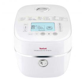 Tefal Multicook & Grain RK900 Smart Rice and Grain Multicooker