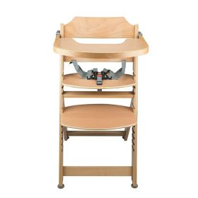 Safety first Timba Infant High chair