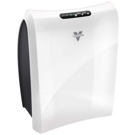 Vornado Whole Room Air Purifier AC350