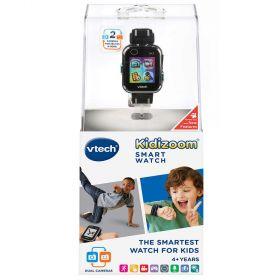 Vtech Kidizoom Smart Watch DX2 - Black