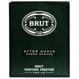 Brut Original Refreshing After Shave Lotion 100mL
