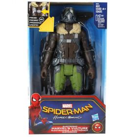 Marvel Spider man Homecoming Electronic Marvel's Vulture