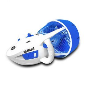 Yamaha Explorer Underwater Sea Scooter