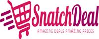 Snatch Deal
