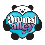 Animal Alley