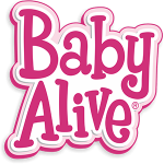 Baby AliveBaby Born