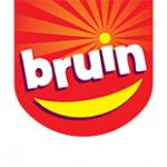 BRUIN Preschool