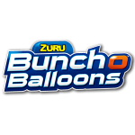 Bunch O Balloons