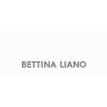 Bettino Liano