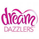 Dream Dazzlers