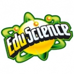 EDU Science
