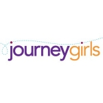 Journey Girls