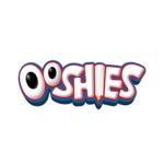 Ooshies
